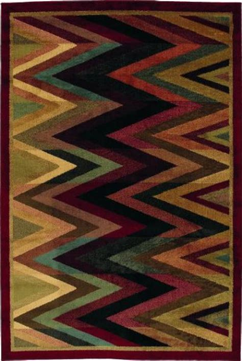 new mexico rugs new mexico multi rug from the shaw rugs collection at modern area rugs