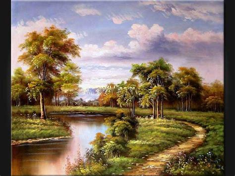 cheap house painters awesome cheap house paint 8 beautiful oil painting a house images newsonair org