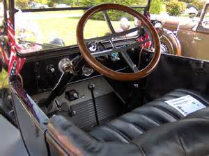 file 1920 dodge brothers touring car interior jpg