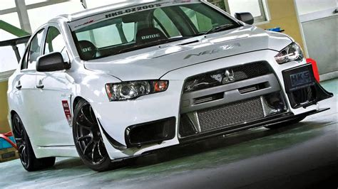 mitsubishi modified wallpaper 2015 model mitsubishi lancer evolution viii youtube