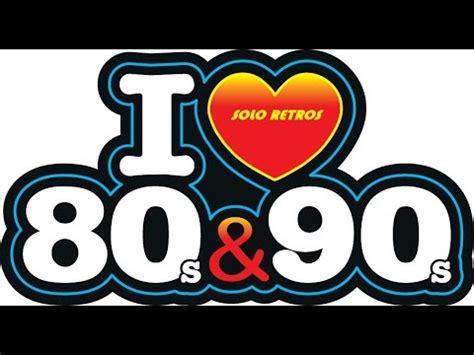 80s 90s by 80s 90s Retros