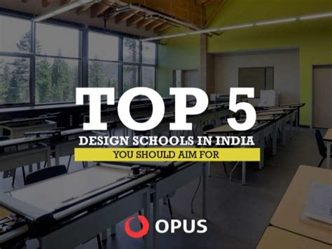 interior design courses in india top interior design schools in india psoriasisguru com