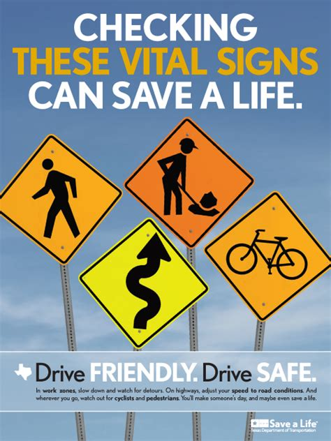 poster design road safety drive friendly drive safe posters traffic safety