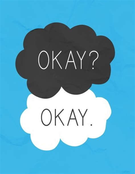 imagenes okay what s the difference between k ok and okay quora