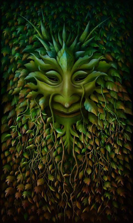 17 best images about green 17 best images about green on beltane masquerade masks and masks