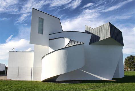 Architekten Duisburg 3593 by Architekt Rheine Basel Weil Am Rhein Architekturfotograf