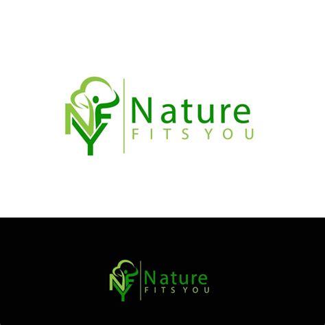 99designs supplement new vitamin supplement company seeking nature