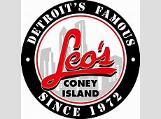 Leo's Coney Island Farmington Hills - Home - Farmington ... Leo's Coney Island Menu