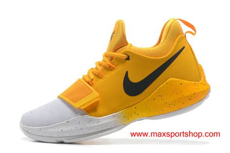 washing basketball shoes how to clean basketball shoes 28 images washing