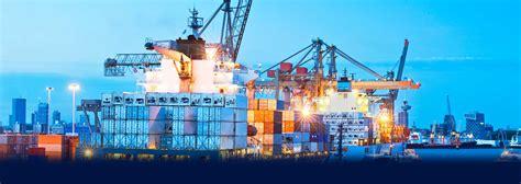 import export ukraine exports more than imports ukrainian export