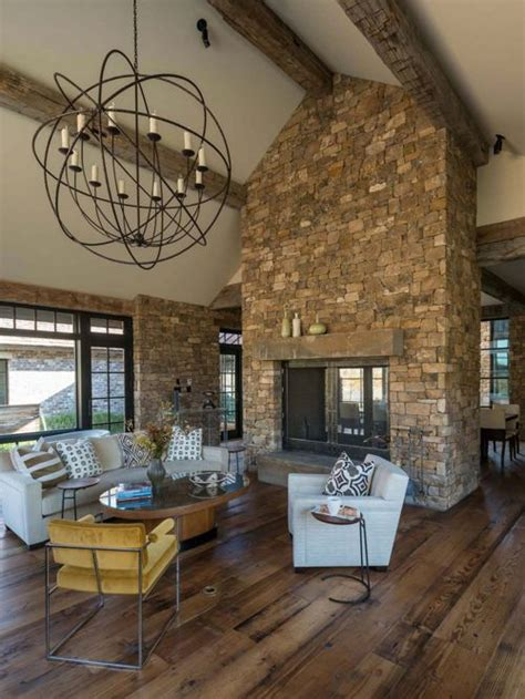 houzz home design decorating and remodeling ide open sided fireplace home design ideas pictures remodel