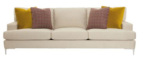 bernhardt walsh sofa bernhardt furniture walsh sofa reviews refil sofa
