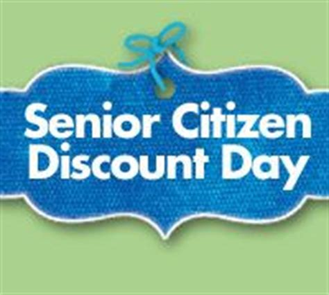 German Offer Senior Citizen Discounts by 1000 Images About Senior Citizens On Senior