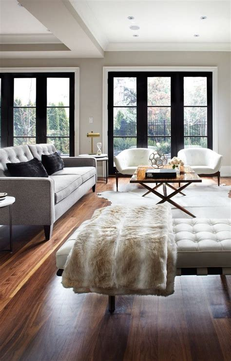 modern interior trim 25 best ideas about modern living rooms on pinterest