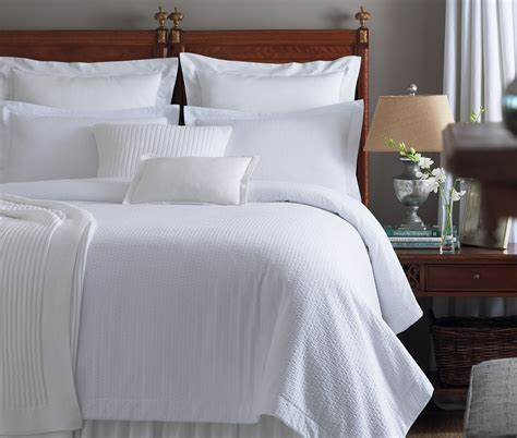 peacock alley coverlet discontinued discontinued peacock alley biscayne seersucker design bedding