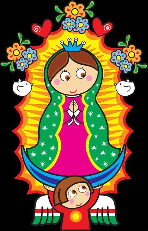imagenes de la virgen maria virgen maria caricatura www pixshark com images