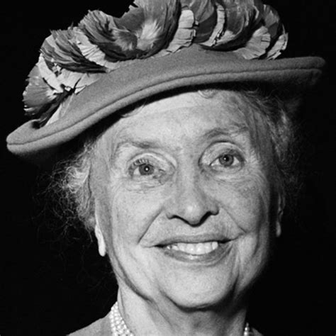 Biography Of Helen Keller Video | helen keller biography biography com