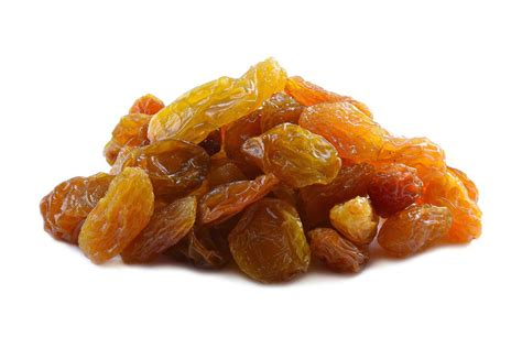 Golden Raisin golden raisins bulk jumbo golden raisins seedless raisins bulk