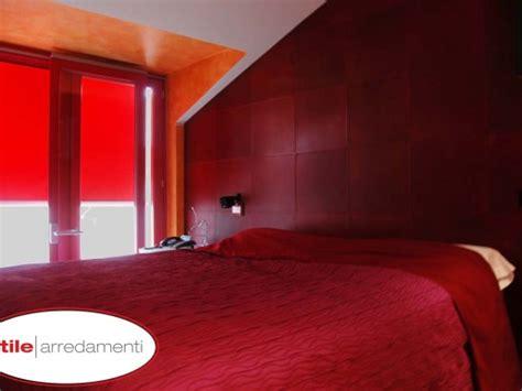 cairati arredamenti arredamenti hotel arredamenti esterni hotel e locali with