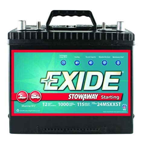 boat starting battery exide marine batteries video search engine at search