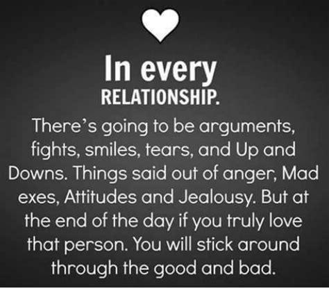 Good Relationship Memes - 25 best memes about jealousy jealousy memes