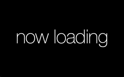 now loading michael paul