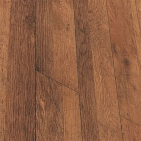 laminate flooring swiss laminate flooring