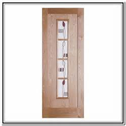 Home Depot Exterior Doors With Sidelights Jeld Wen Entry Doors With Sidelights Home Design Ideas