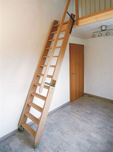 tight space stairs staircases for tight spaces search studio wooden steps search and compact