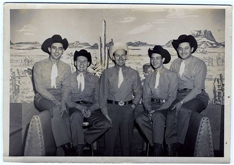 western swing band 1000 images about western swing on pinterest bobs