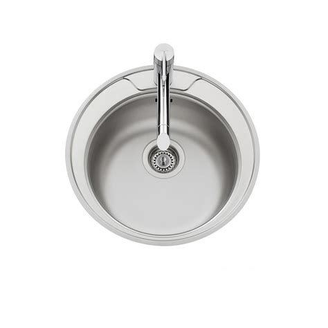 Evier Rond Inox by Evier Rond Inox Wikilia Fr