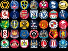 English Championship League Table Google Image Result For Http Www Sports Logos