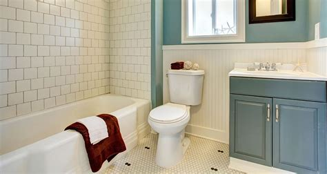 changing tiles in bathroom change the color of your existing wall tile service