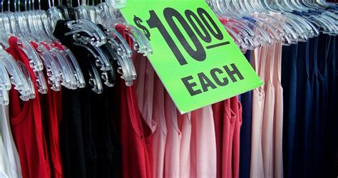 where to buy cheap clothes in the atl area bliss atlanta