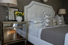 linen chest home decor set to open halifax store the 1000 images about home decor on pinterest gray bedroom
