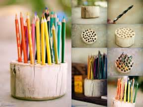 Simple Creative Ideas For Home Decor 24 diy creative ideas beautyharmonylife