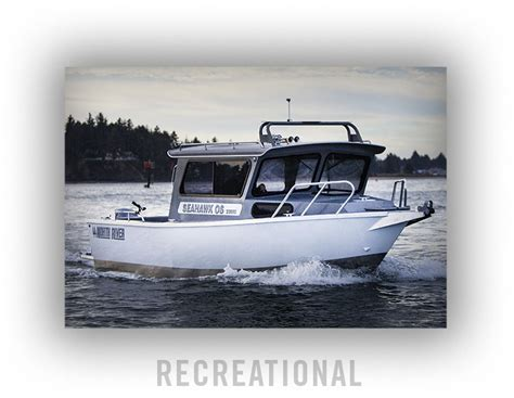 north river boats all commercial vessels to a minimum of - North River Boats Cost