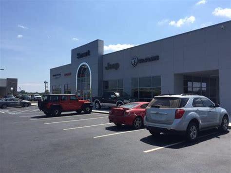 Arkansas Jeep Dealers Smart Chrysler Dodge Jeep Pine Bluff Ar 71601 Car