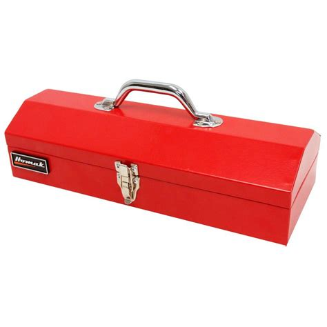 tool box stanley 16 in tool box 016011r the home depot