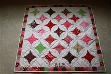 Rob To Pay Paul Quilt by 17 Best Images About Robbing To Pay Paul On