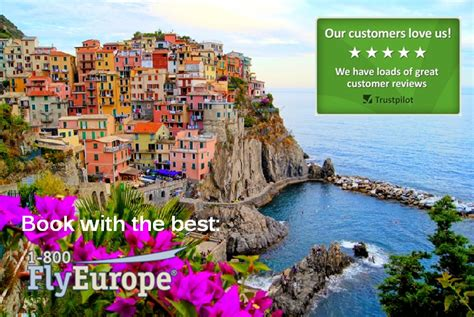 flights  europe airfare  europe  flyeurope