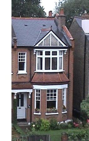 bed and breakfast london england wimbledon bed breakfast updated 2017 b b reviews