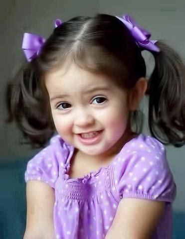 cute child very beautiful and cute kids cute smile love children