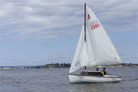 hartley boat plans australia hartley ts16 trailer sailer sailboats airstreams