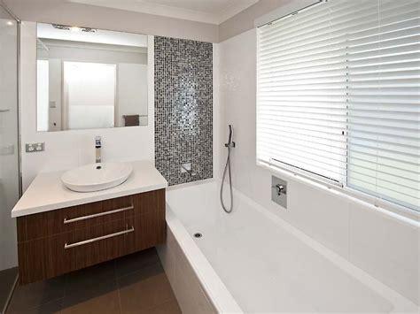 main bathroom ideas modern bathroom design with spa bath using frameless glass