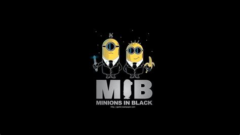wallpapers full hd minions minions wallpaper for iphone desktop backgrounds in hd