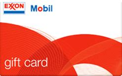 Where Can I Use Exxon Mobil Gift Card - exxon mobil gift card shop your way online shopping earn points on tools