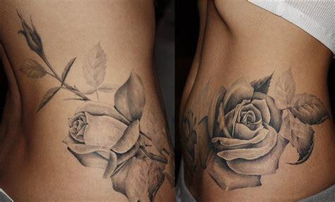 rose tattoo ideas pinterest 55 best rose tattoos designs best tattoos for women