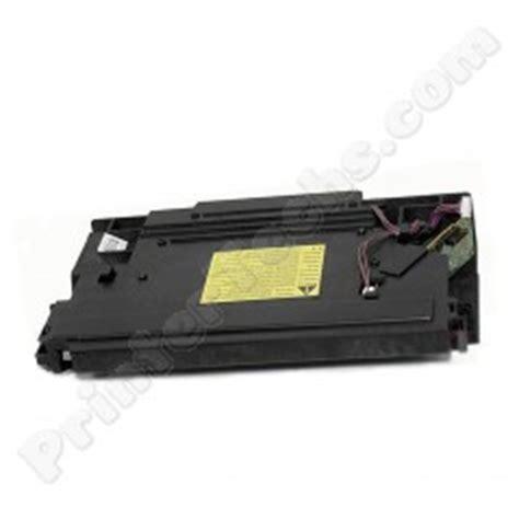 Scanner Assembly Printer Hp Laserjet 2200 hp laserjet 2200 series laser scanner assembly rg5 5591
