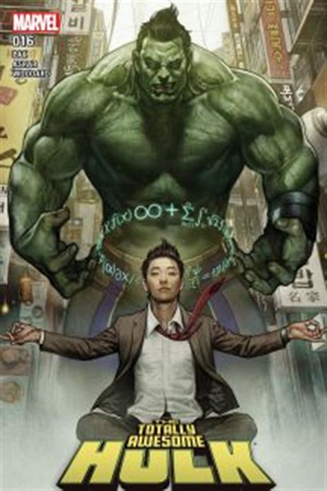 The Totally Awesome Vol 3 Big Apple Showdown Marvel Ebook the totally awesome 2015 16 comics marvel
